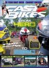 Fast Bikes 9/2016