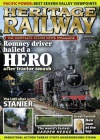 Heritage Railway 10/2016