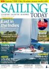 Sailing Today 8/2016