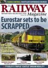 The Railway Magazine 9/2016