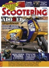 Scootering 8/2016