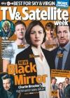 TV & Satellite Week 3/2016