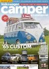 Volkswagen Camper & Commercial 9/2016