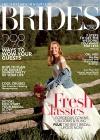 Bride's 5/2016