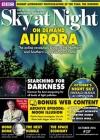 BBC Sky at Night Magazine 9/2016
