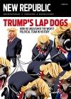 New Republic 7/2016