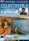 Countryfile 9/2016
