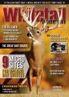 Whitetail Journal 6/2016