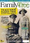 Family Tree UK 6/2016