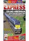 Rail Express 9/2016