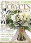 Wedding Flowers 1/2016