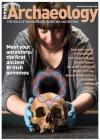 British Archaeology 3/2016