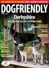 Dogfriendly Out & About 5/2016