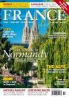 France Magazine 8/2016