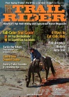 The Trail Rider 6/2016