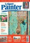 Leisure Painter 7/2016