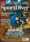Sport Diver 10/2016