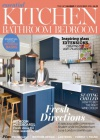 Essential Kitchen Bathroom Bedroom Magazine 2/2016