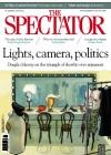 The spectator 14/2016