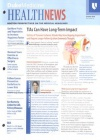 Health News 8/2016