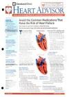 Heart Advisor 7/2016