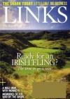 Links Magazine 5/2016
