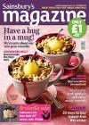 Sainsbury's Magazine 1/2016