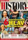 HISTORY revue 2/2017