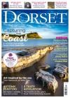 Dorset 9/2016