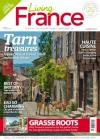Living France 8/2016