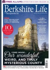Berkshire Life 9/2016