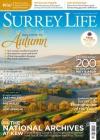 Surrey Life 9/2016
