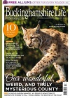Buckinghamshire Life 9/2016