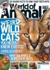 World of Animals 7/2016