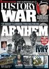 History of War 10/2016