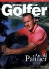 National Club Golfer 2/2016