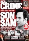 Real Crime 8/2016