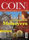 Coin News 10/2016