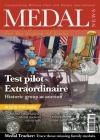 Medal News 9/2016