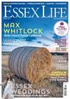 Essex Life 9/2016