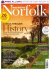 EDP Norfolk 9/2016