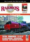 BRITISH RAILWAYS ILLUSTRATED 5/2016