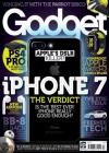 Gadget 9/2016