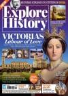 Explore History 5/2016