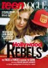 Teen Vogue 2/2016