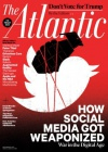 The Atlantic 2/2016