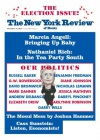 New York Review Of Books 2/2016