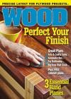 Wood Magazine 2/2016