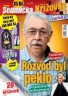Sedmička křížovky 1/2017