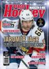 Pro Hockey 1/2017